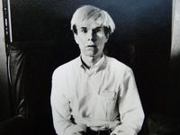 Thumb_andy-warhol-philippe-photographies-originales-189560d5-c564-4586-9b18-13be93785f61