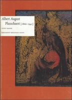 Thumb_albert-august-plasschaert-1866-1941-8d915bb4-93d9-4b60-be27-2e8233355203