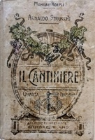 Thumb_cantiniere-manuale-vinificazione-0d0680f7-0199-4f43-89d0-7a3675f1a4b8