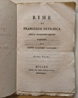 Thumb_rime-francesco-petrarca-colla-interpretazione-composta-20836646-2949-4e99-94a9-c9db0645e167