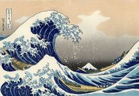 Thumb_the_great_wave_off_kanagawa